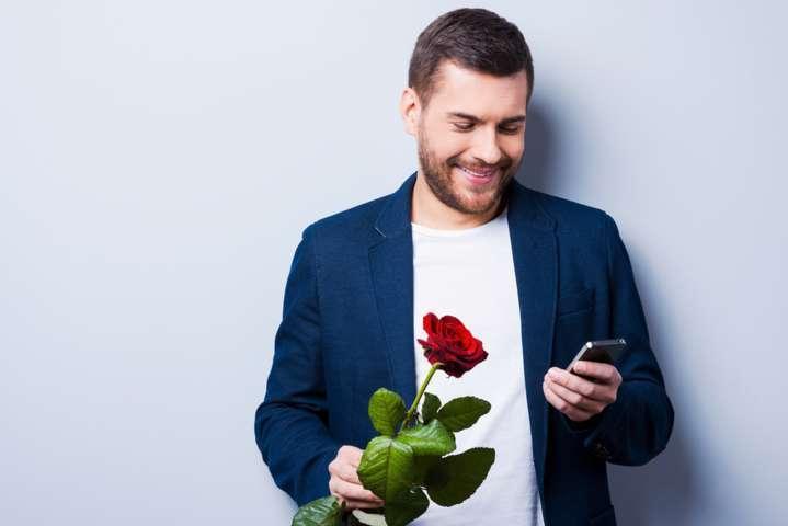 rosas significados